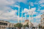 تفسير رؤية داعية إسلامي في الحلم
