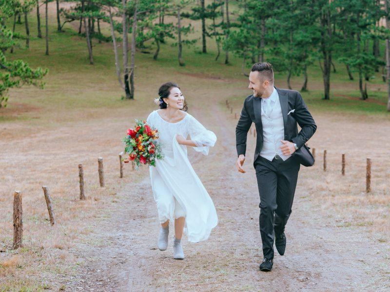تفسير رؤية العروسة في الحلم
