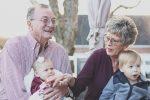 تفسير رؤية دار المسنين في الحلم