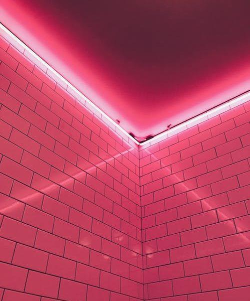 تفسير رؤية جدران المنزل في الحلم