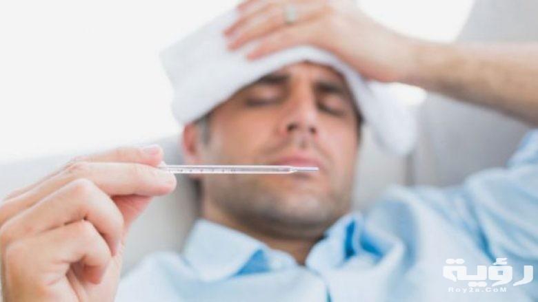 أدعية الشفاء من جميع الامراض مكتوبة