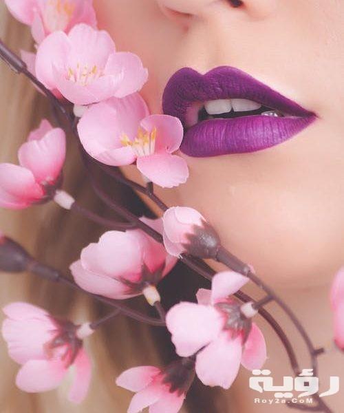 تفسير رؤية قبلة الفم في الحلم
