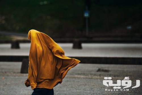 تفسير رؤية ثياب الصلاة في الحلم
