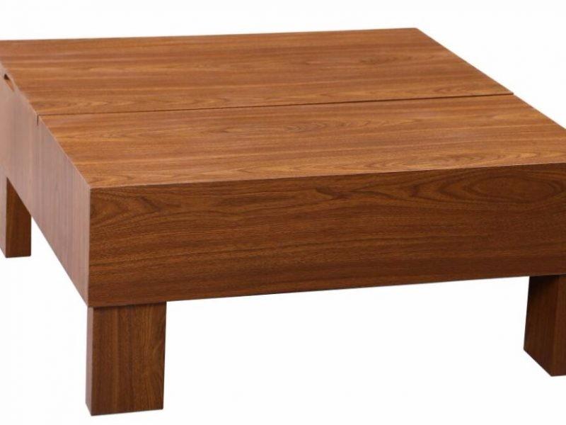 تفسير رؤية طاولة خشب في الحلم