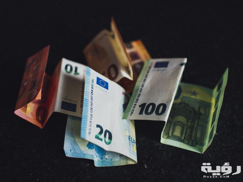 تفسير رؤية ايجاد نقود ورقية في الحلم