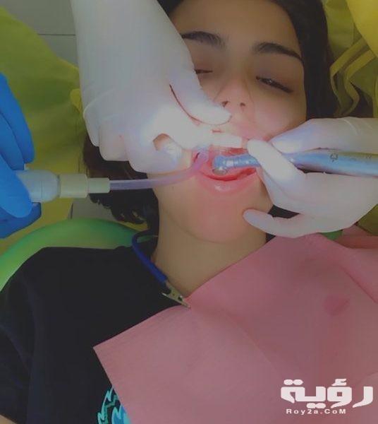تفسير رؤية تساقط الاسنان في الحلم