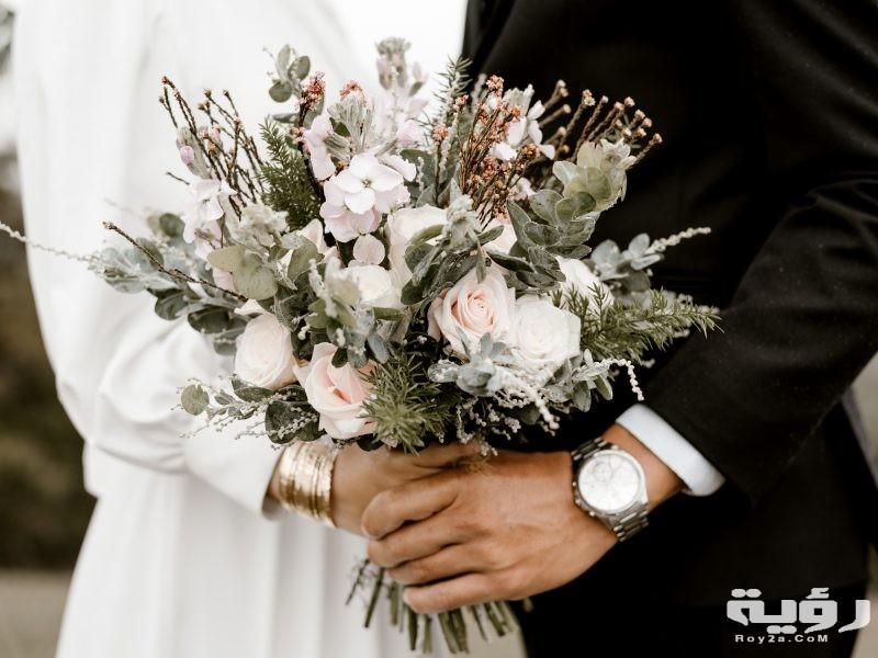 حلمت اني تزوجت زوجي مره ثانيه موسوعة نت