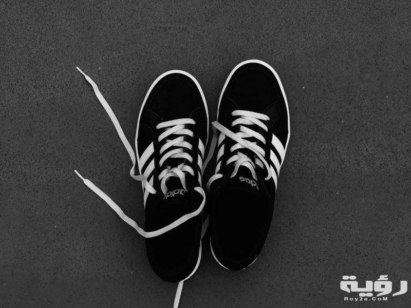 تفسير رؤية اضاعة الحذاء في الحلم