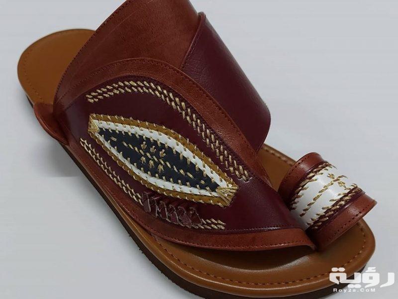 تفسير رؤية تصليح الحذاء في الحلم