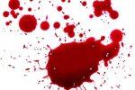 تفسير رؤية تبول الدم في الحلم