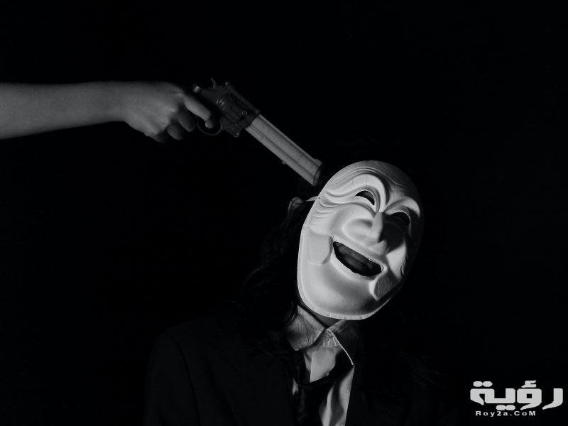 أصبح غاضبا تسكع ملحن حلم محاولة قتلي بسكين Dsvdedommel Com