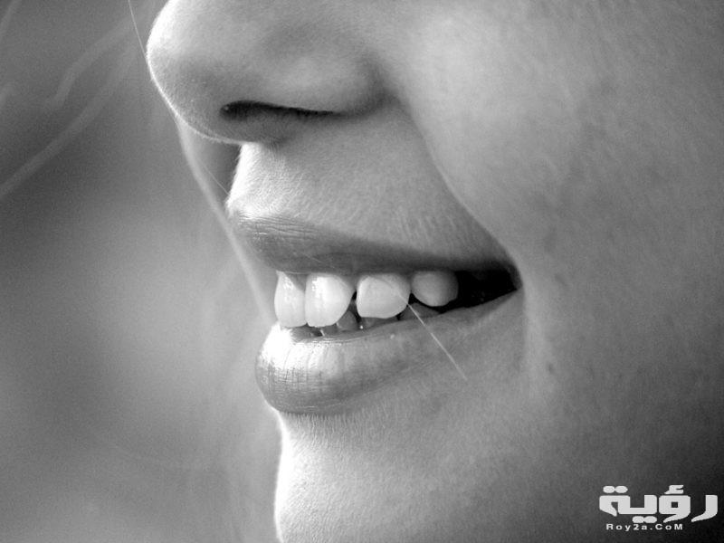 تفسير رؤية تصليح الاسنان في الحلم