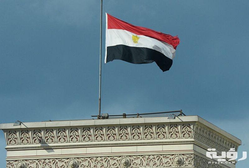 اسماء اولاد مصرية ومعانيها 2021