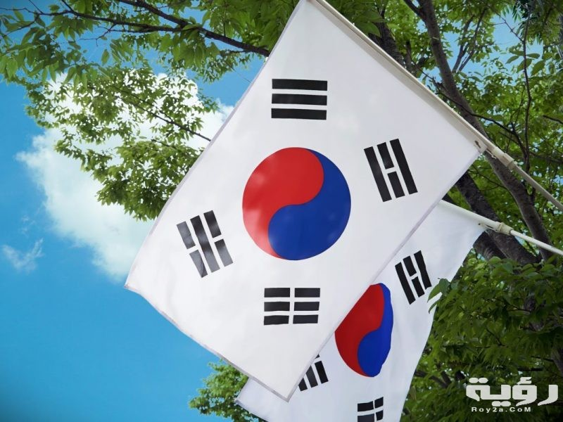 اسماء بنات كورية 2021 ومعانيها