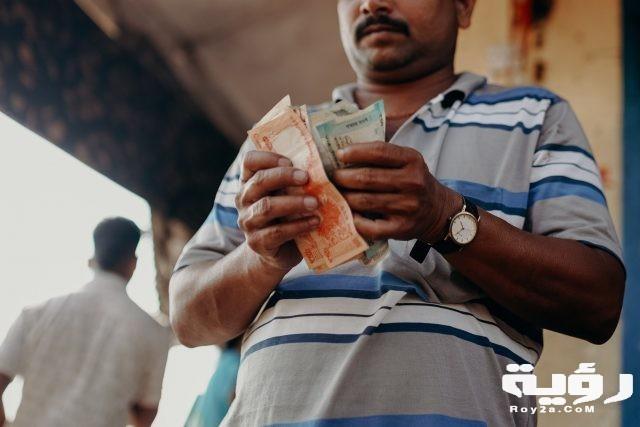 تفسير رؤية سرقة المال في الحلم موقع رؤية