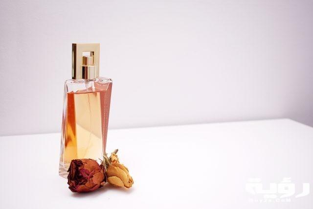 تفسير حلم العطر في المنام ومعني زجاجة العطر في الرؤيا في الاحلام
