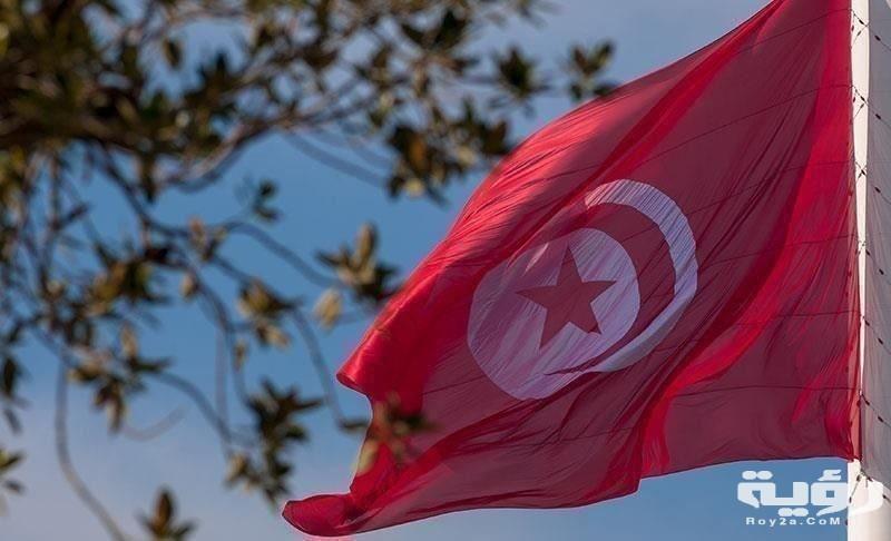 اسماء اولاد تونسية 2021 ومعانيها