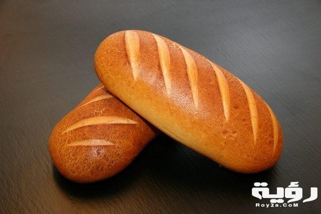 حلمت ان شخص يعطيني خبز موقع رؤية
