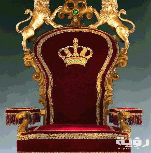 تفسير رؤية الرئيس جمال عبد الناصر في الحلم