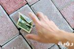 تفسير رؤية العثور على نقود ورقية واخذها في الحلم