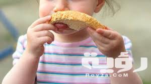 تفسير رؤية رجل يعطيني خبز في الحلم