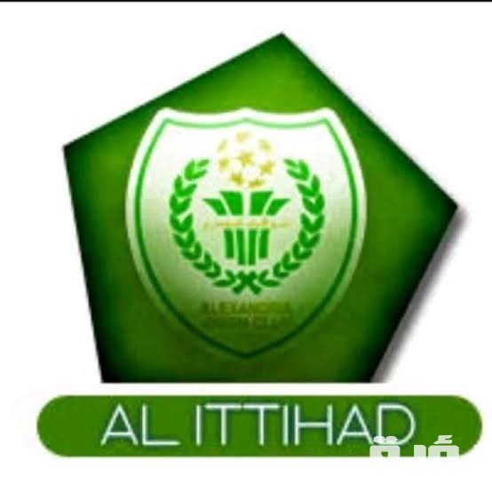 صور خلفيات شعار نادي الاتحاد