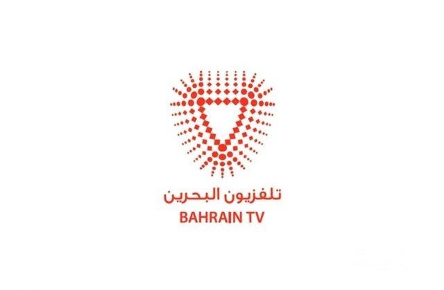 تردد قنوات البحرين الجديد 2021