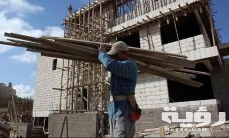 تفسير حلم بناء بيت غير مكتمل