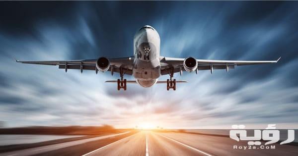 تفسير رؤية الطائرة
