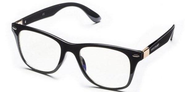 تفسير رؤية النظارة