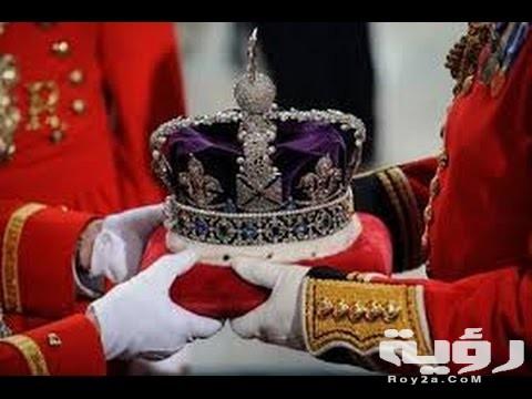 تفسير رؤية السلطان