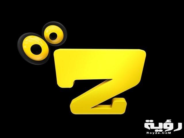 تردد قناة زاروك Zarok TV الجديد 2021