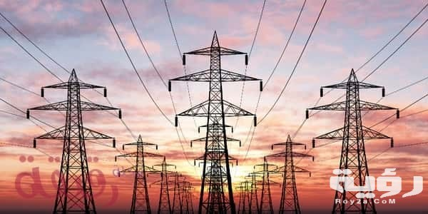 تفسير رؤية الكهرباء