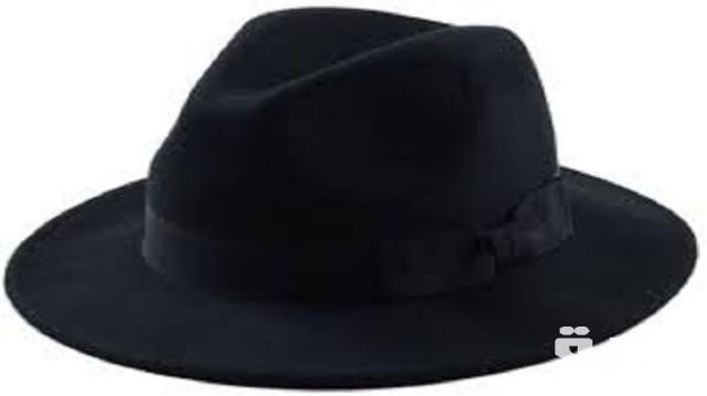 تفسير رؤية القبعة